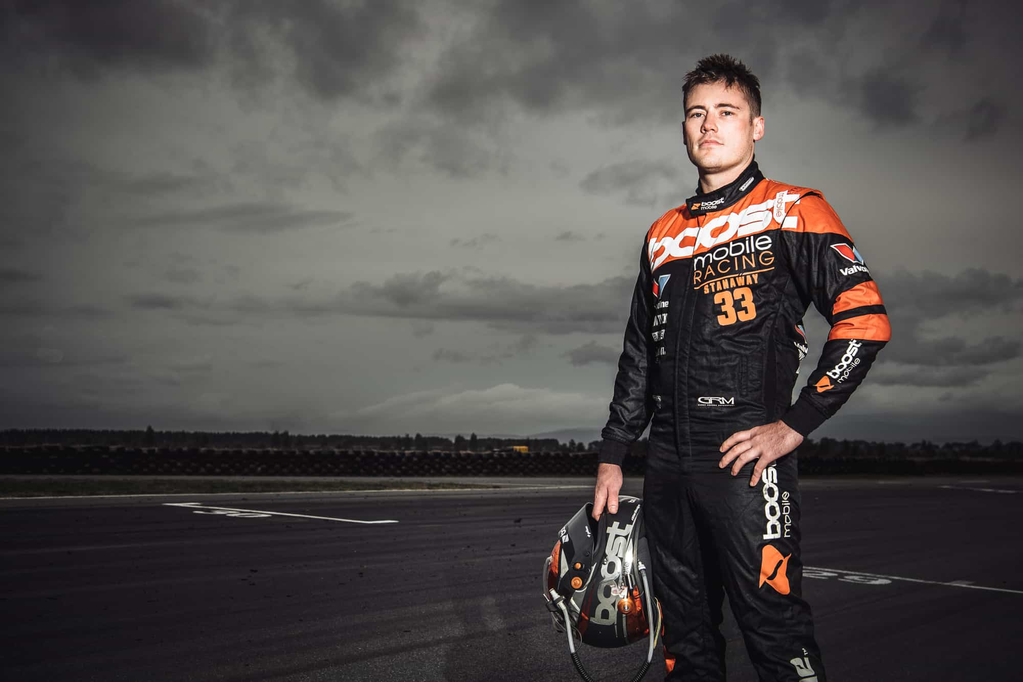 Stanaway to miss Darwin due to ongoing neck issues