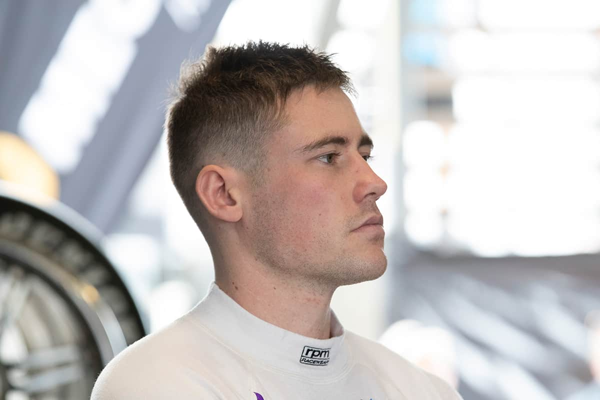 'Very different Stanaway' tipped for 2019